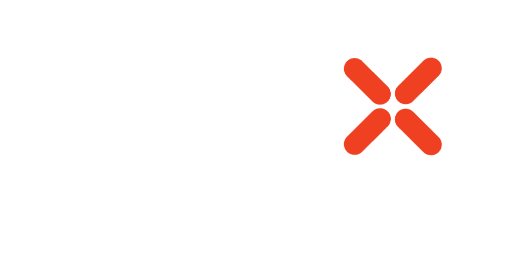 Flux Connectivity Logo